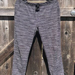 On The Fly Travel and Leisure Pant
